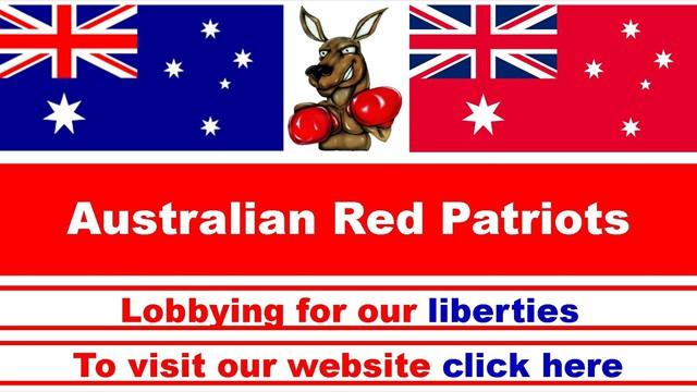Slide 1 - website