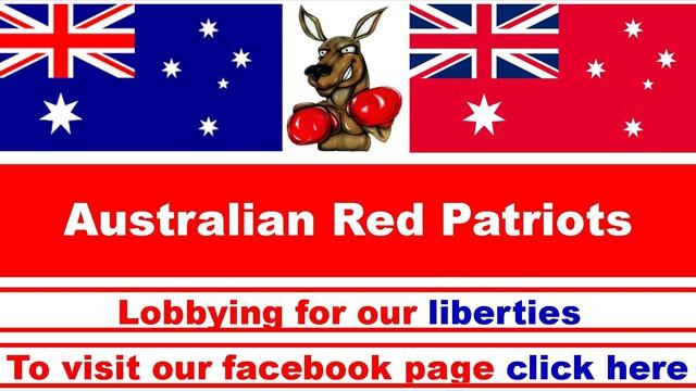 Slide 3 - facebook